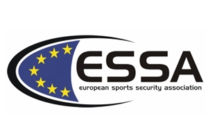The European Sports Security Association