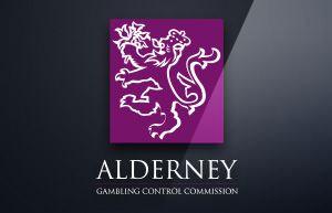 alderney-casino-license-logo