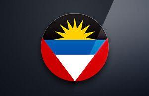 antigua-barbuda-casino-license-logo