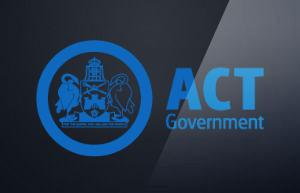 australia-license-logo