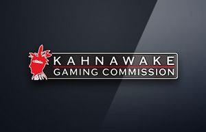 canada-license-logo