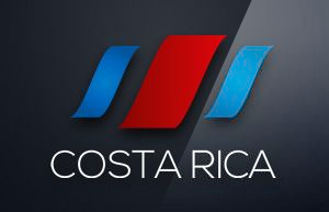 costa-rica-license-logo