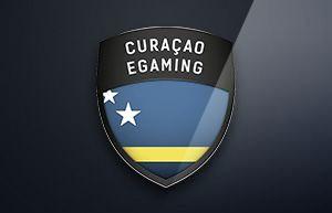 curacao-casino-license-logo