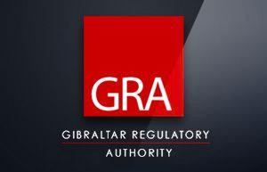 gibraltar-license-logo