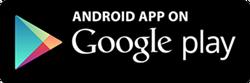Android app ダウンロードボタン