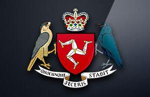isle-of-man-license-logo