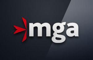 malta-license-logo
