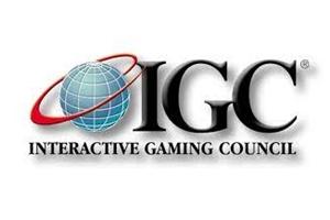 nteractive Gaming Council