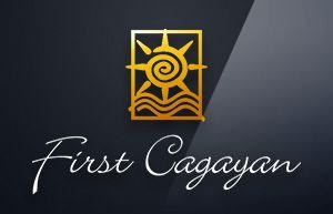 philippines-casino-license-logo