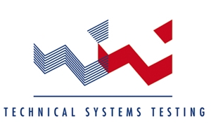 TST (Technical Systems Testing)