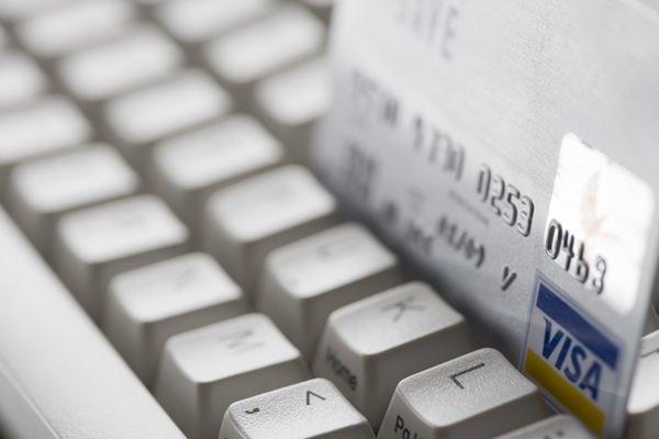 クレジットカード以外の決済方法